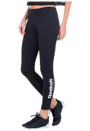 Calças Legging Fitness Lisa